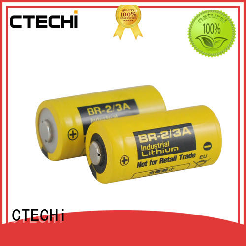CTECHi best primary battery design for toy