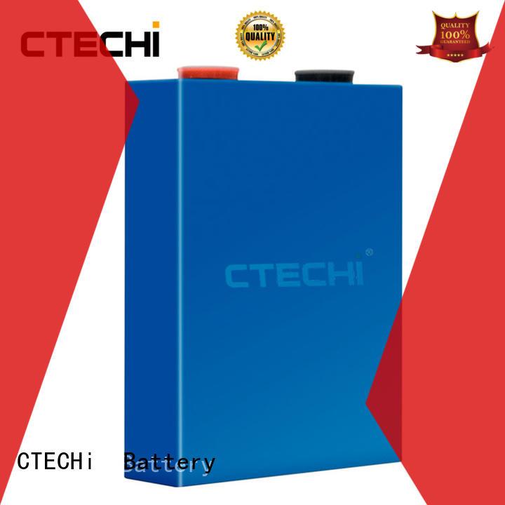 light lifepo4 battery 12v customized for travel