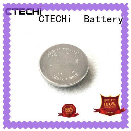 CTECHi professional panasonic lithium batteries series for UAV