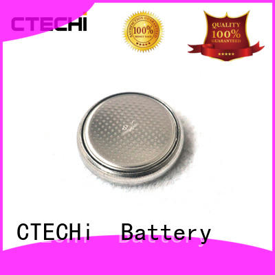 primary battery wholesale for toy CTECHi