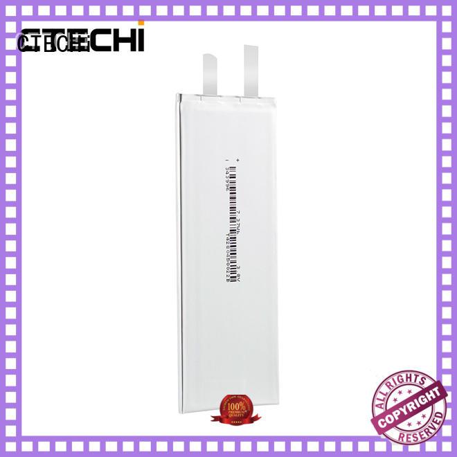CTECHi 1940mah iPhone battery manufacturer for shop