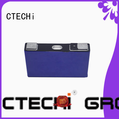 durable lithium ion rechargeable battery design for power bank