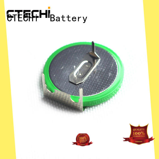 miniature motherboard cmos battery series for instrument
