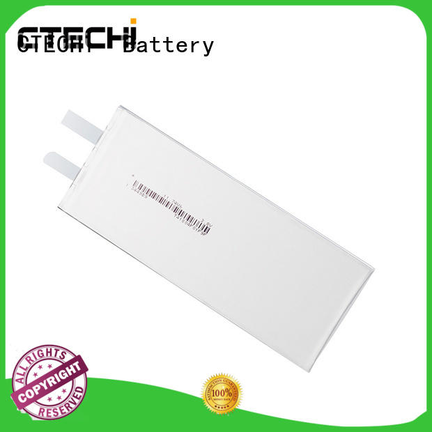 OEM Phone Battery for Battery Replacement 3.8V 3090mAh for iPhone 6SP
