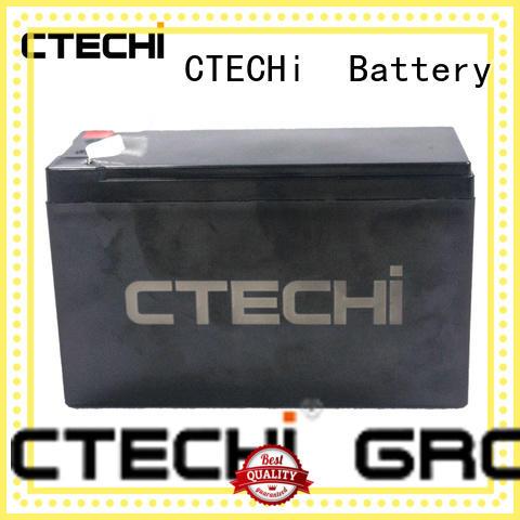 200ah lifepo4 battery series for solar energy