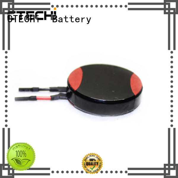 electronic lithium cell batteries personalized for electric toys