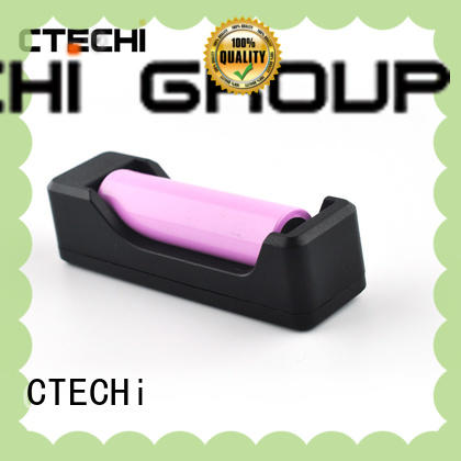 best battery charger factory for power bank CTECHi