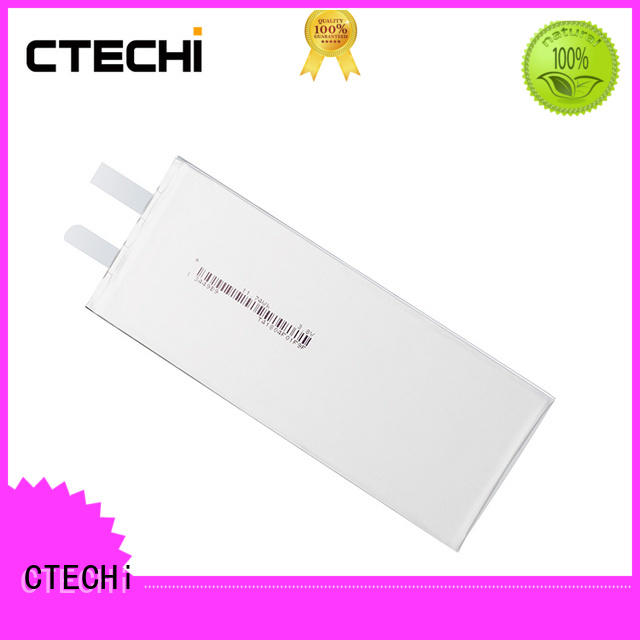 38v iPhone batterywholesalefor shop