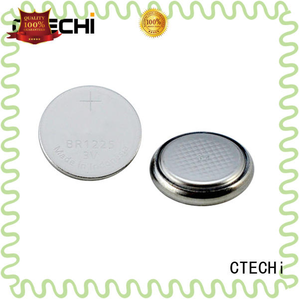CTECHi best primary battery series for toy