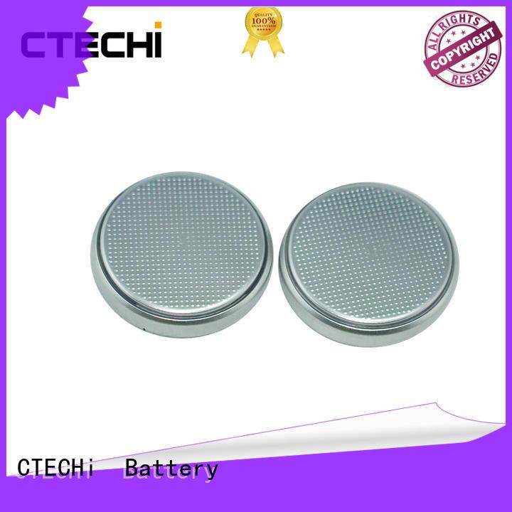 durable panasonic lithium battery supplier for UAV