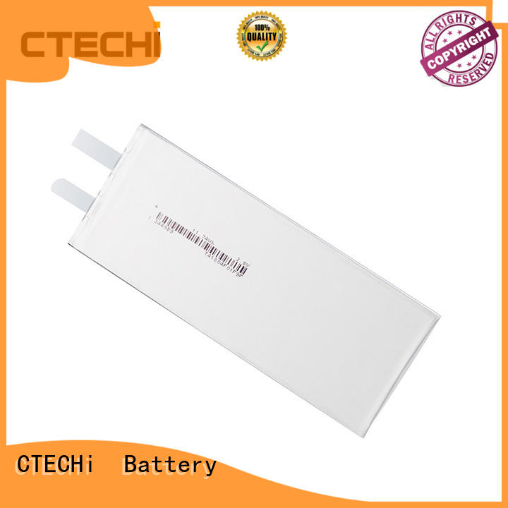 CTECHi stable iPhone battery manufacturer for shop
