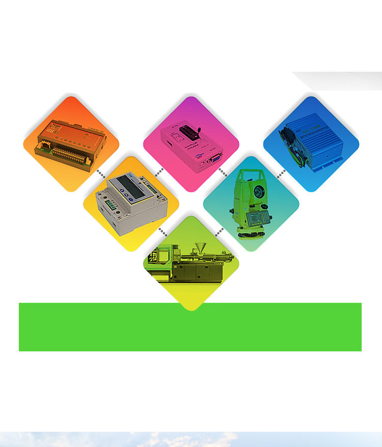 CTECHi aaa lithium batteries customized for electric toys-2