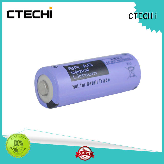 best br battery wholesale for cameras