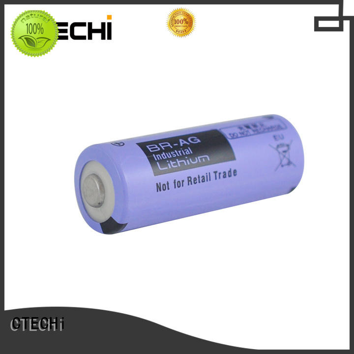 CTECHi heat resistance primary battery series for cameras