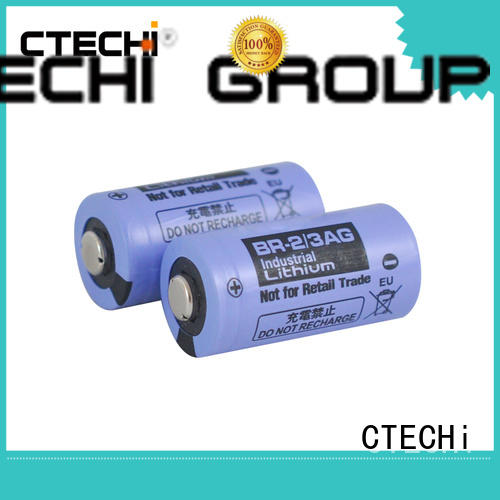 CTECHi column br battery wholesale for toy