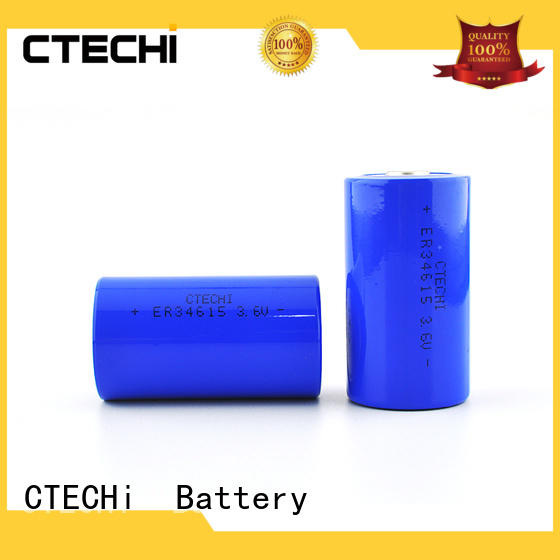 large aaa lithium batteries manufacturer for electronic products