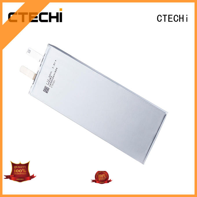 1940mah iPhone battery design for store