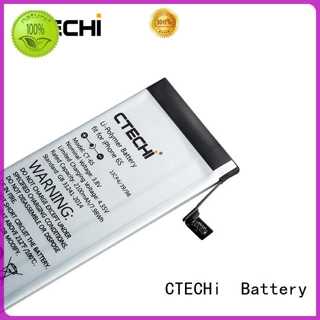 250v button battery accessories widely used for factory CTECHi