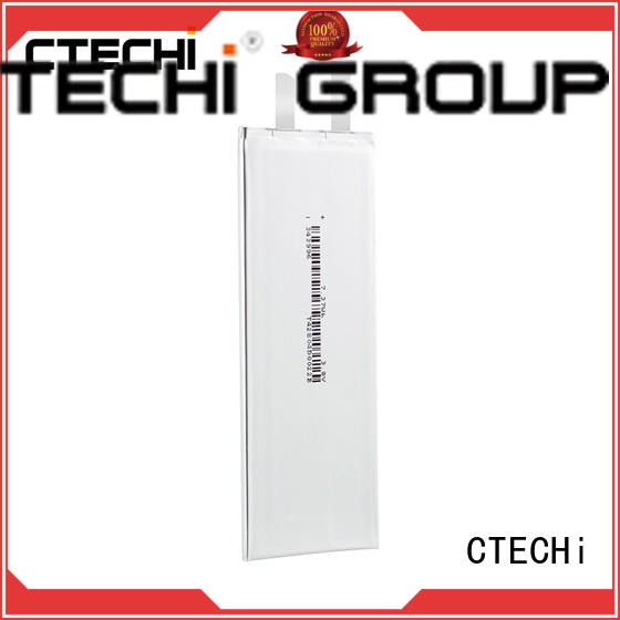 iPhone 6s battery battery for store CTECHi