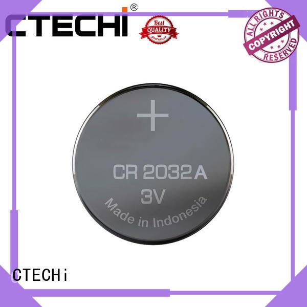 stable panasonic lithium batteries series for UAV