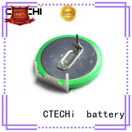 series miniature coin button batteries for sale CTECHi Brand