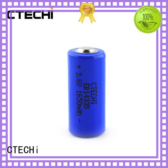 electric lithium ion cell personalized for digital products