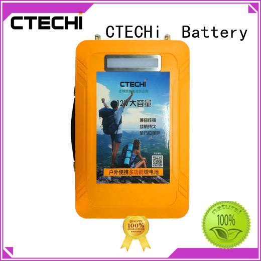 performance lifepo4 battery series for solar energy