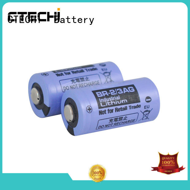 CTECHi primary battery supplier for computer motherboards