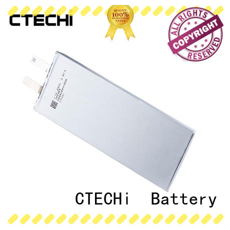 High Capacity Mobile Phone Battery for 3.8V 3390mAh iPhone 6SP