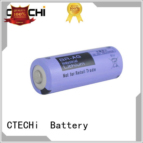 CTECHi best br batterier for cameras