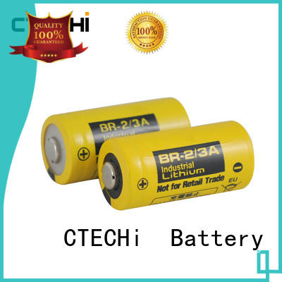 br batterier BRC for computer motherboards CTECHi