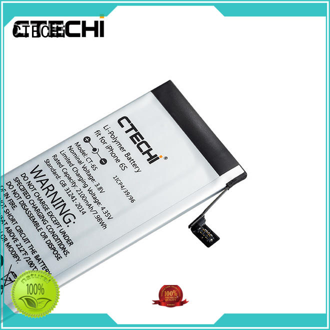Molex 51021 2Pin battery accessories