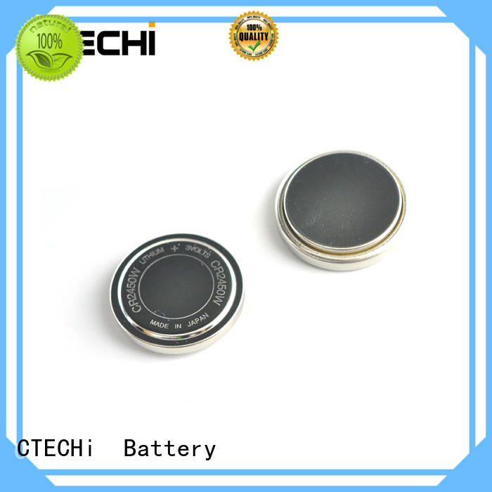 CTECHi sony lithium ion battery wholesale for flashlight