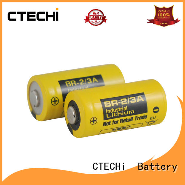 CTECHi primary battery supplier for toy