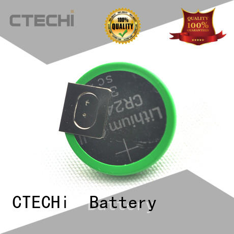 CTECHi primary motherboard cmos battery ion for watch