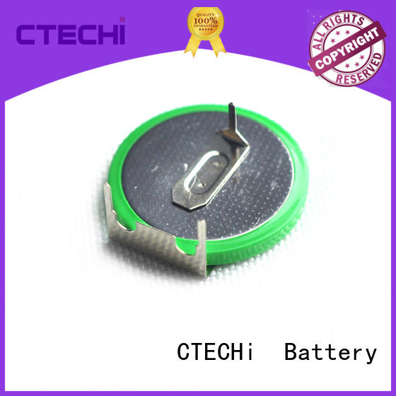 CTECHi primary cell battery supplier for computer