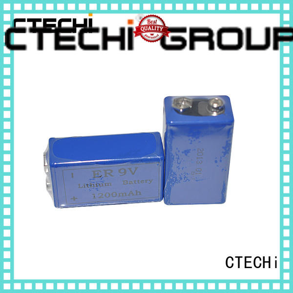 electronic aaa lithium batteries manufacturer for electronic products