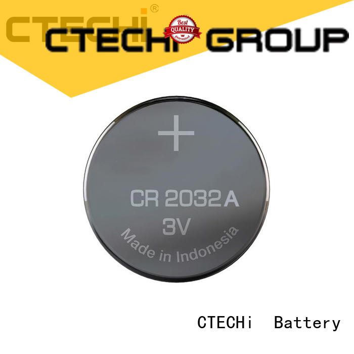 panasonic lithium battery series for UAV CTECHi