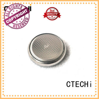 CTECHi br battery supplier for toy
