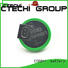 Quality CTECHi Brand primary components button cell watch batteries
