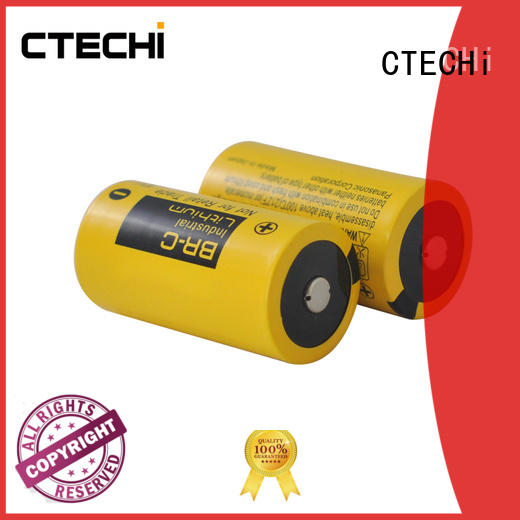 3v primary battery wholesale for toy