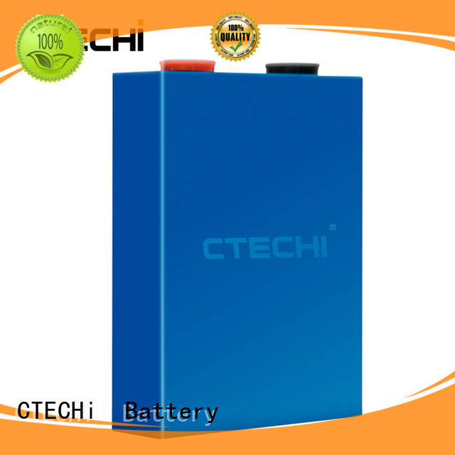 multifunctional lifepo4 battery 18650 personalized for RV