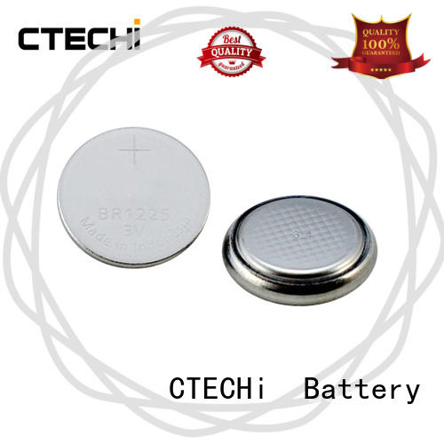 CTECHi 3v br battery wholesale for toy