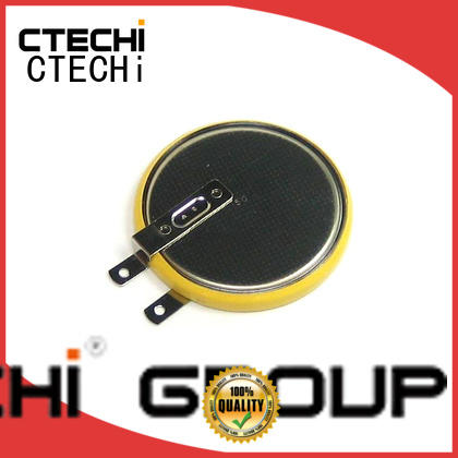 high quality panasonic lithium battery 3v personalized for flashlight