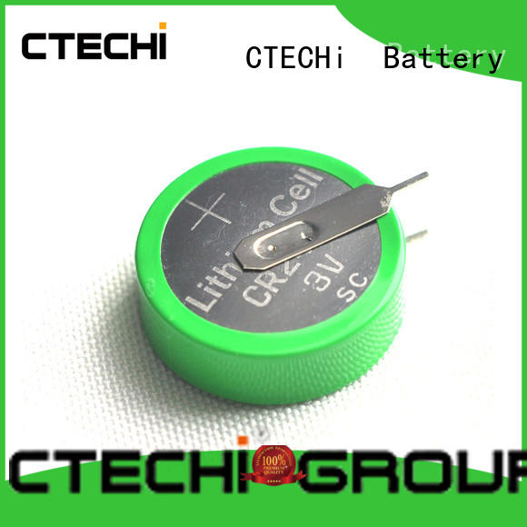 CTECHi button cell sizes personalized for laptop