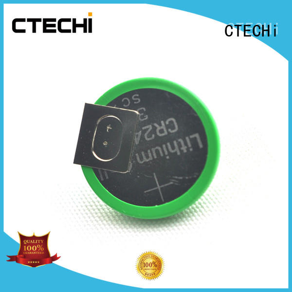 digital coin cell battery personalized for computer