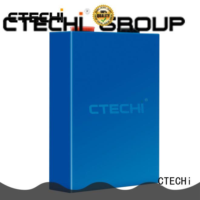 light lifepo4 battery pack supplier for solar energy