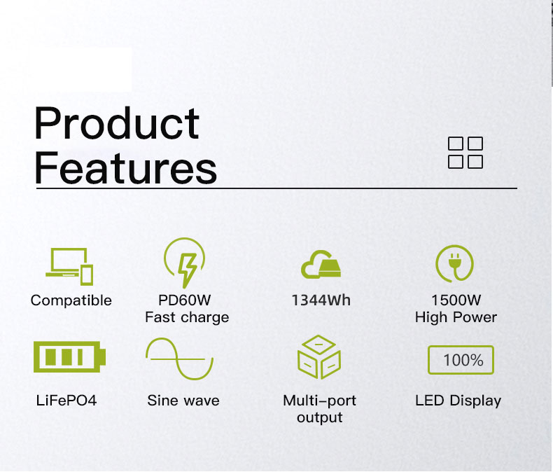 quality best portable power bank manufacturer for commercial-2