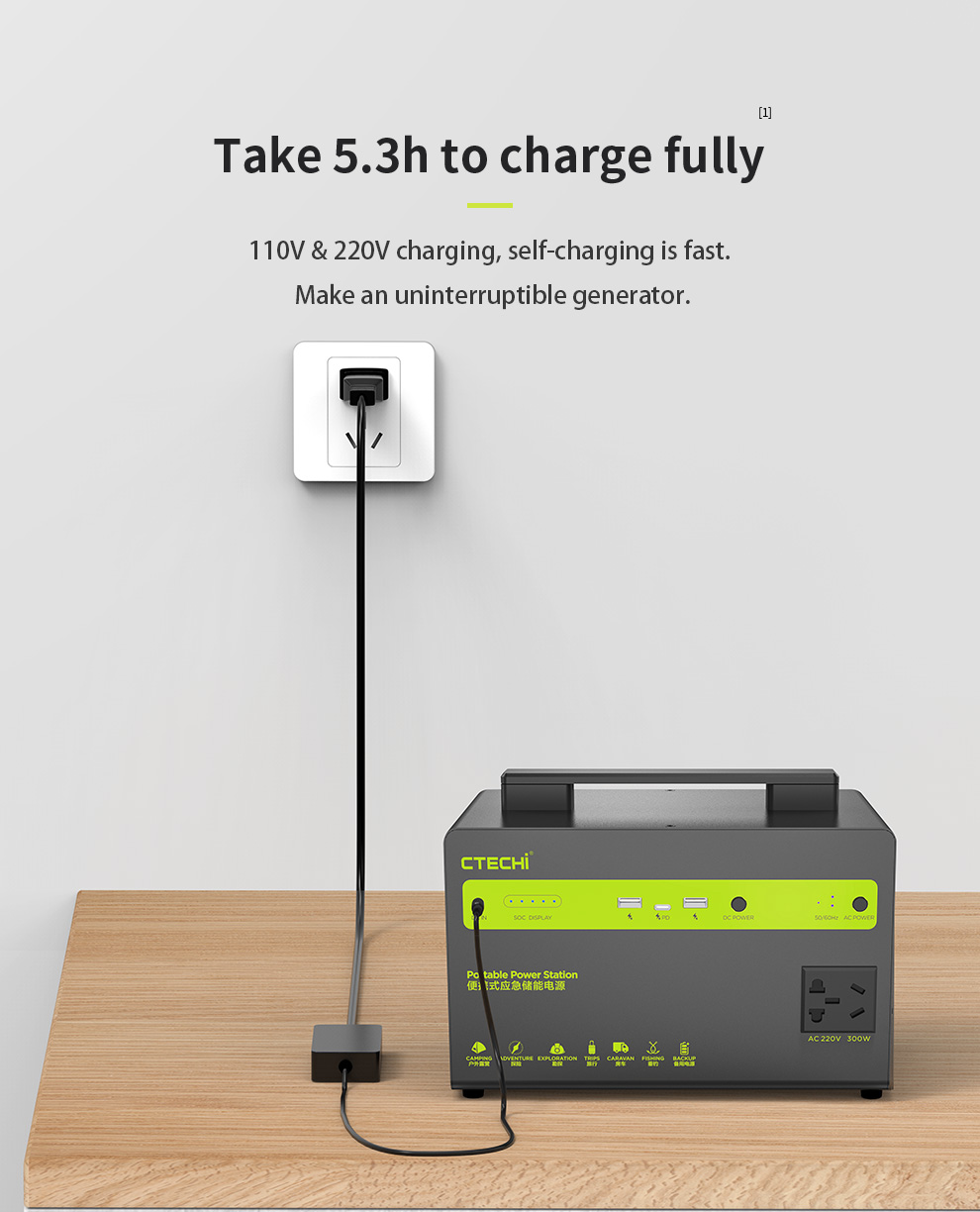 stable battery power station customized for outdoor-13