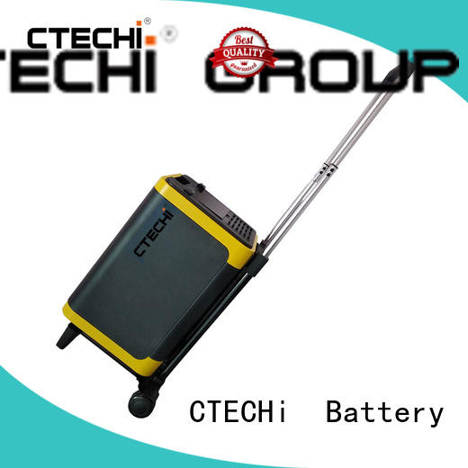quality small power bank manufacturer for household